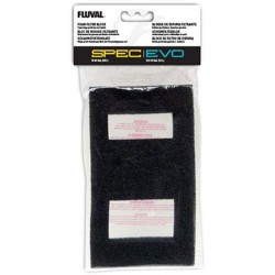 Fluval SPEC Replacement Foam Filter Block Image