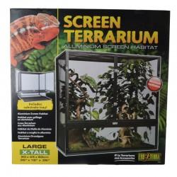 Exo-Terra Screen Terrarium Image