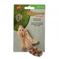 Skinneeez Cat Toy Image