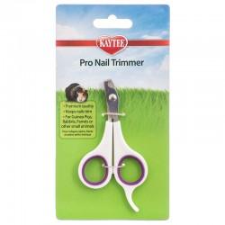 Kaytee Pro Nail Trimmer Image