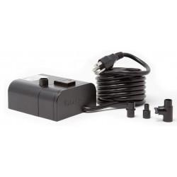 Beckett Submersible Pond UV Filter Pump Kit Image