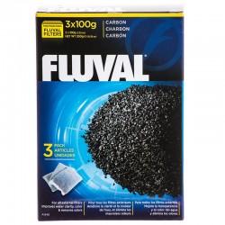 Fluval Carbon Bags Image