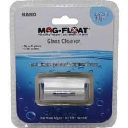 Mag Float Floating Aquarium Cleaner - Glass Aquariums Image