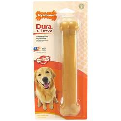 DuraChew Bone Original Flavor Image