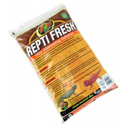 ReptiFresh Odor Eliminating Substrate Image