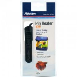 Aqueon Mini Heater for Desktop Aquariums Image