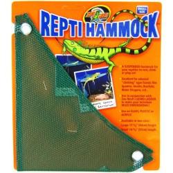 Zoo Med Repti Hammock Image
