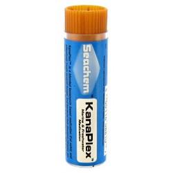 Seachem Kanaplex Marine & Freshwater Medication Image
