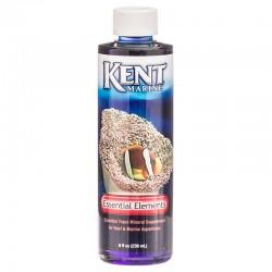Kent Marine Essential Elements Image