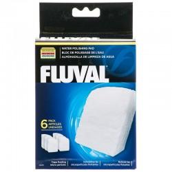Fluval Water Polishing Pad - Fine Image