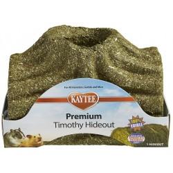 Kaytee Premium Timothy Hideout Image