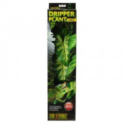 Exo-Terra Dripper Plant Image