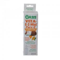 Oasis Vita E-Z-Mist Pure C for Guinea Pigs Image