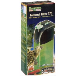 Reptology Internal Filter 175 Image