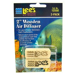 Lee's Wooden Air Diffuser Image