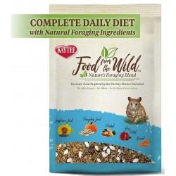 Kaytee Food From The Wild Hamster Image