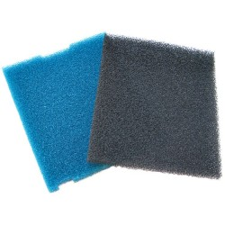 Tetra Pond Replacement Foam for Flat Box Filter Image