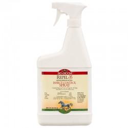 Bio Groom Repel 35 Insect Control Spray Image