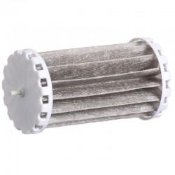 Marineland NEW Penguin Power Filter Replacement Bio-Wheel Image