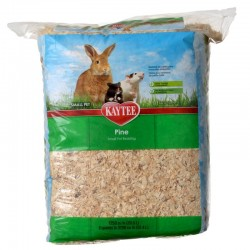 Kaytee Pine Small Pet Bedding Image