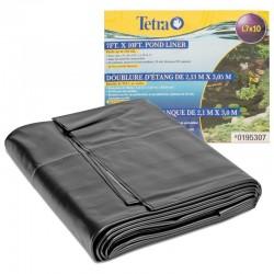 Tetra Pond PVC Pond Liner Image