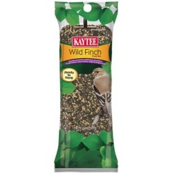 Kaytee Finch Wild Bird Treat Bar With Sunflower Seed Image