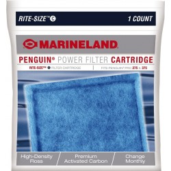 Marineland Penguin Power Filter Cartridge Rite-Size C Image