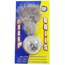 Petsport USA Mouse Ball Image