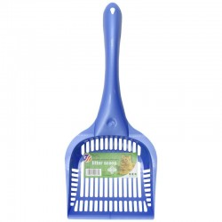 Van Ness Litter Scoop Image