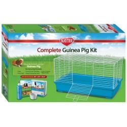 Kaytee Complete Guinea Pig Kit Image