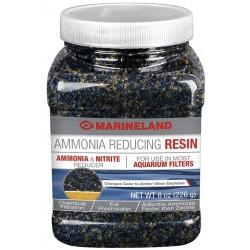 Marineland Dionizing & Ammonia Reducing Resin Image