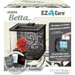 Marina Betta EZ Care Aquarium Kit Image