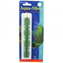 Penn Plax Aqua Mist Airstone - Bar Image