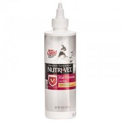 Nutri-Vet Ear Cleanse for Dogs Image