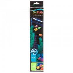GloFish White/Blue LED Aquarium Light Image