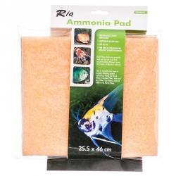 Rio Ammonia Pad - Universal Filter Pad Image
