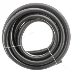 Pondmaster Walled Pond Tubing - Black Image