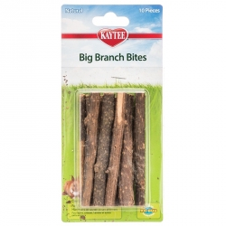 Kaytee Big Branch Bites Image