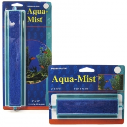 Penn Plax Aqua-Mist Airstone Image