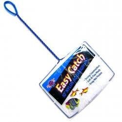Blue Ribbon Easy Catch Nylon Aquarium Net Image