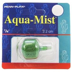 Penn Plax Aqua Mist Airstone - Sphere Image
