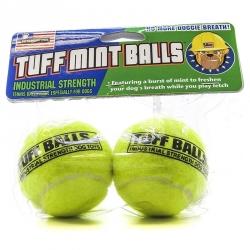 Tuff Mint Balls Image