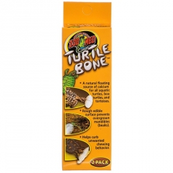 Zoo Med Turtle Bone Image
