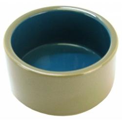 Kaytee Stoneware Dish Image