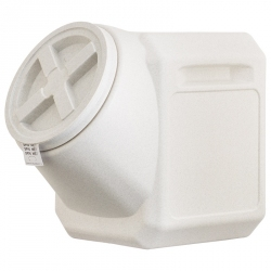 Vittles Vault Airtight Stackable Food Containers Image