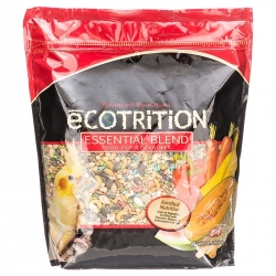 Ecotrition Essential Blend for Cockatiels Image