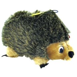 Plush Puppies Homer the Hedgehog Plush Toys Image