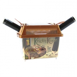 Lee's Kricket Keeper Image
