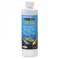Pondmaster Pond Fix Biological Pond Clarifier Image