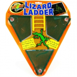 Zoo Med Mesh Lizard Ladder Image